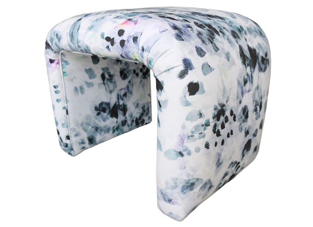 webWIDE_felidae_bench_product copy