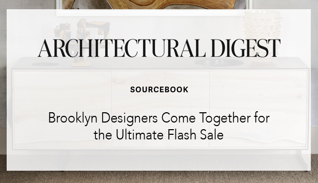 web_arch_digest_bk_makers_sale