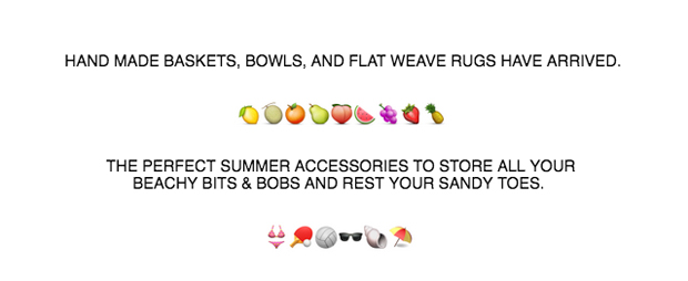 620_emojis_and_text
