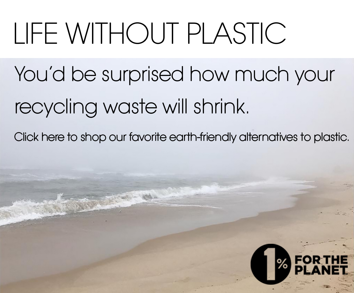 1366_life_without_plastic