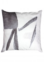 webLONG_sedge_24x24_pillow_eskayel