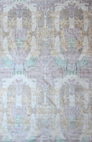 in stock rugs