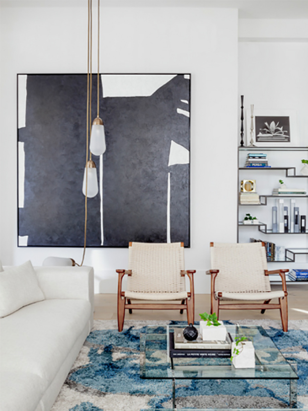620_diego_rug_new_design_project
